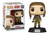 Funko POP Star Wars E8 TLJ Paige
