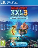 Asterix & Obelix XXL3 Limited Edition PS4