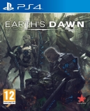 Earth's Dawn PS4 Bazar