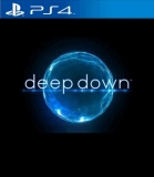 Deep Down PS4